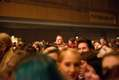 21.11 Jennifer Rostock von Christian Rathmann_31.jpg