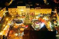 Stendaler Weihnachtsmarkt
