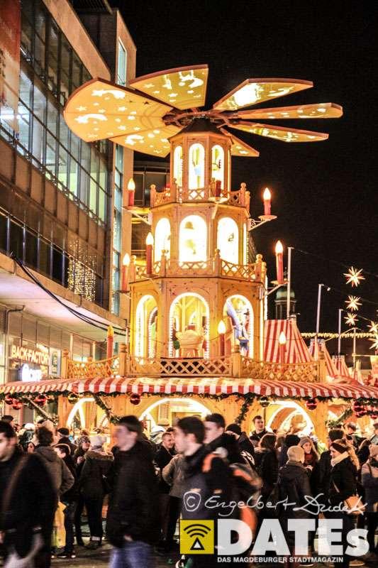 Weihnachtsmarkt2014_Dudek-7464.jpg