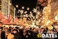 Weihnachtsmarkt2014_Dudek-7466.jpg