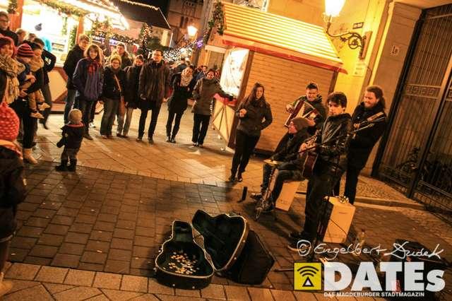 Weihnachtsmarkt2014_Dudek-7468.jpg