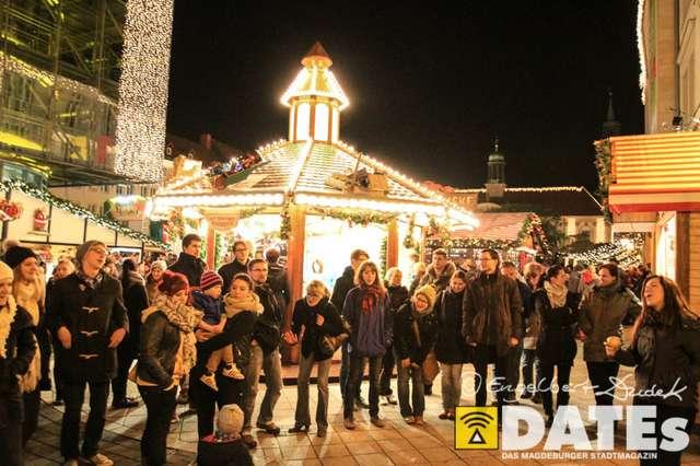 Weihnachtsmarkt2014_Dudek-7485.jpg
