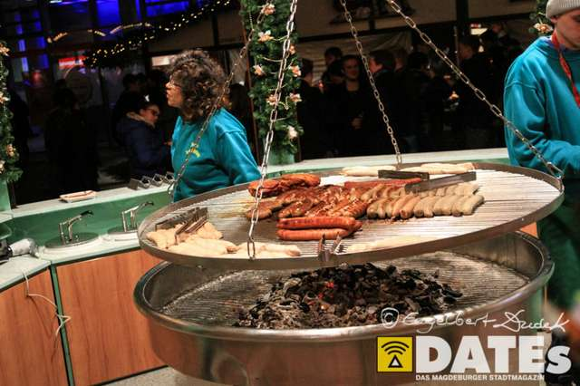 Weihnachtsmarkt2014_Dudek-7487.jpg