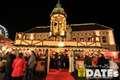 Weihnachtsmarkt2014_Dudek-7494.jpg