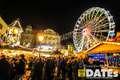 Weihnachtsmarkt2014_Dudek-7496.jpg