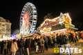 Weihnachtsmarkt2014_Dudek-7502.jpg