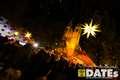 Weihnachtsmarkt2014_Dudek-7518.jpg