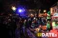 Weihnachtsmarkt2014_Dudek-7526.jpg