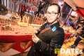 Weihnachtsmarkt2014_Dudek-7529.jpg