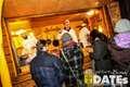 Weihnachtsmarkt2014_Dudek-7549.jpg