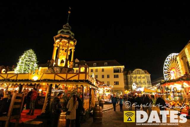 Weihnachtsmarkt2014_Dudek-7565.jpg