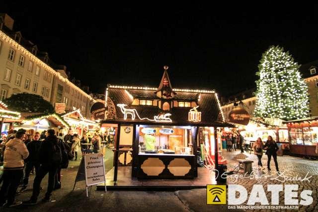 Weihnachtsmarkt2014_Dudek-7570.jpg