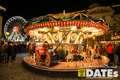 Weihnachtsmarkt2014_Dudek-7572.jpg