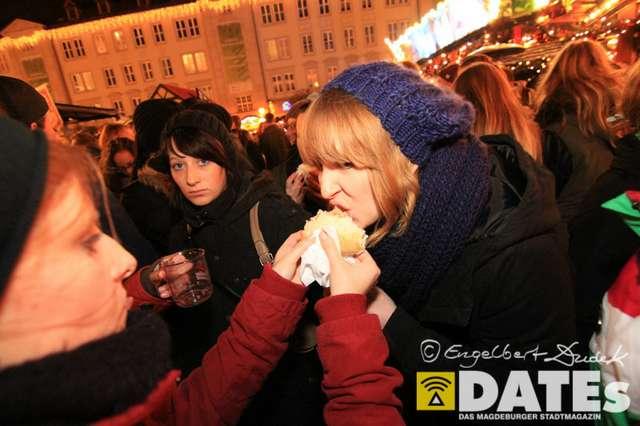 Weihnachtsmarkt2014_Dudek-7586.jpg