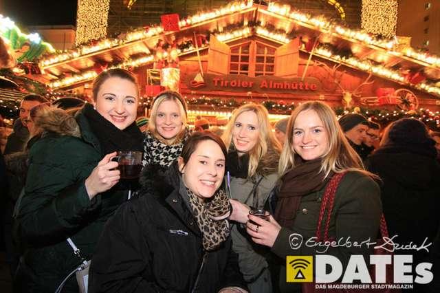 Weihnachtsmarkt2014_Dudek-7591.jpg