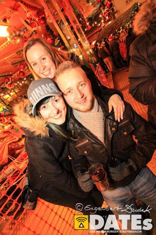 Weihnachtsmarkt2014_Dudek-7595.jpg