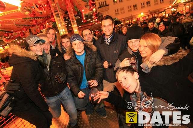 Weihnachtsmarkt2014_Dudek-7599.jpg