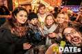 Weihnachtsmarkt2014_Dudek-7615.jpg