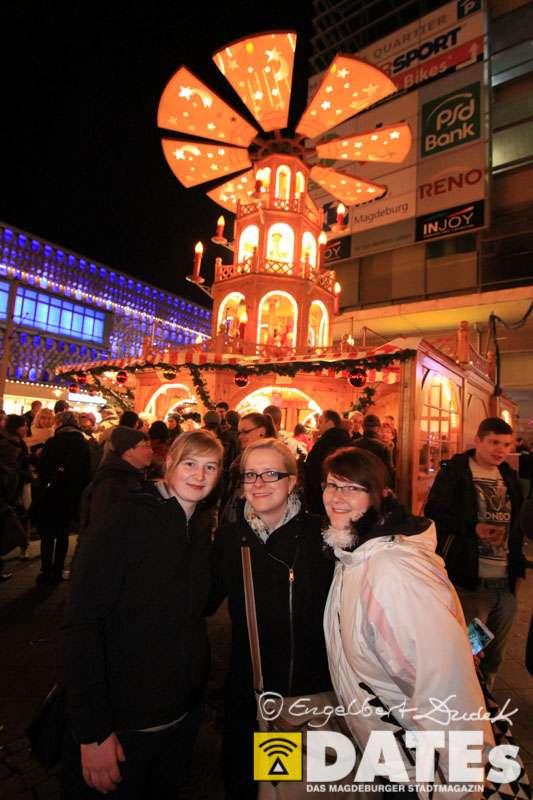 Weihnachtsmarkt2014_Dudek-7626.jpg
