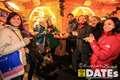 Weihnachtsmarkt2014_Dudek-7644.jpg