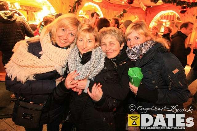 Weihnachtsmarkt2014_Dudek-7650.jpg