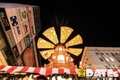 Weihnachtsmarkt2014_Dudek-7670.jpg