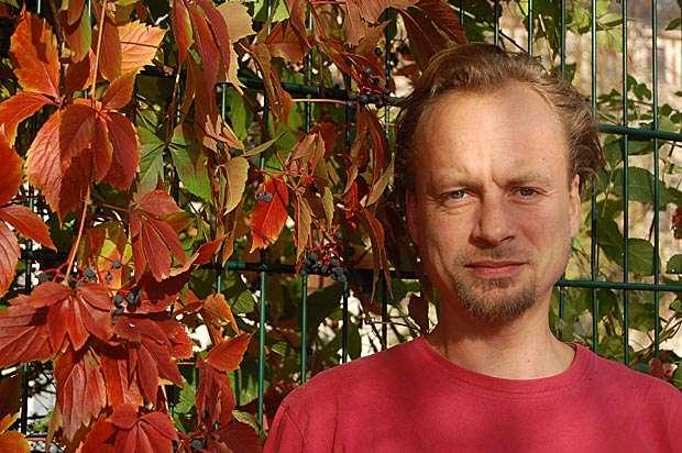 David Emig - Johanna