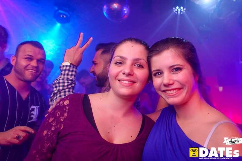 its_friday_prinzzclub_-12.jpg