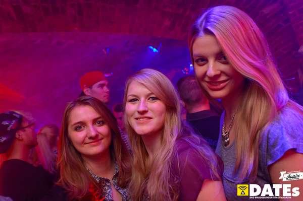 its_friday_prinzzclub_-18.jpg
