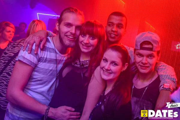 its_friday_prinzzclub_-19.jpg