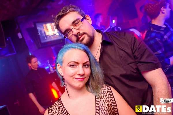 its_friday_prinzzclub_-2.jpg