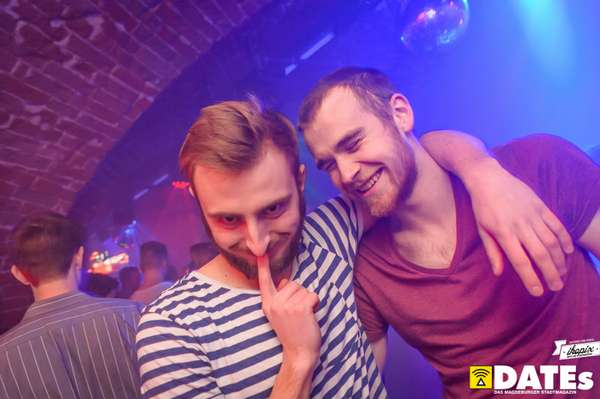 its_friday_prinzzclub_-22.jpg