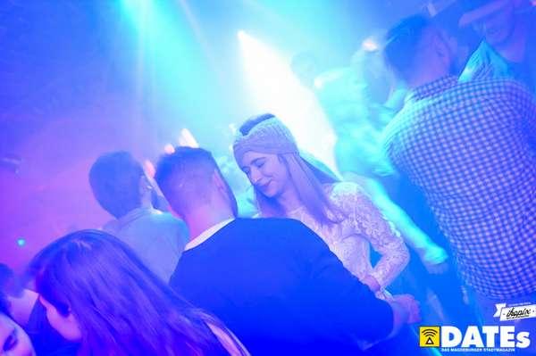 its_friday_prinzzclub_-23.jpg