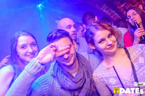its_friday_prinzzclub_-5.jpg