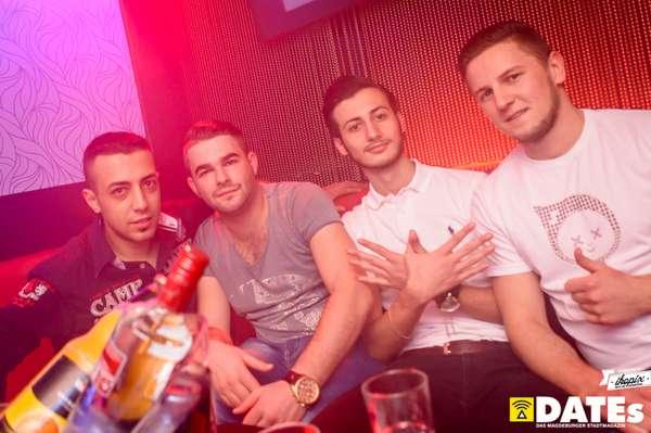 its_friday_prinzzclub_-7.jpg