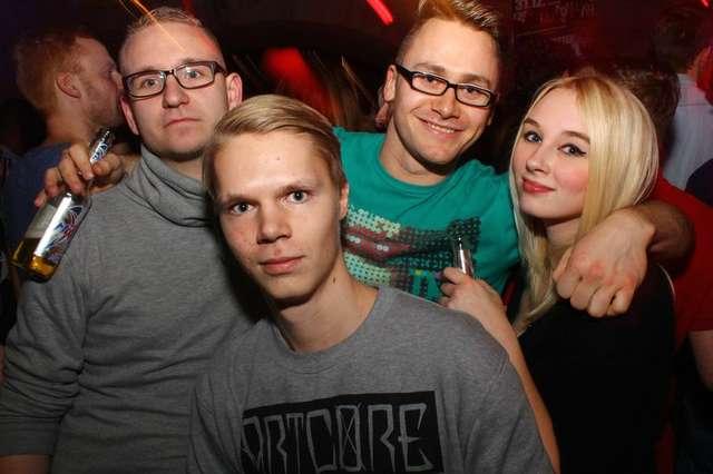 MixeryKlubraum_12_PhilippSchoener.JPG