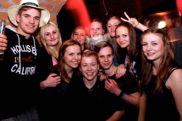 MixeryKlubraum_19_PhilippSchoener.JPG