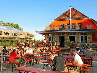 Elbelandhaus