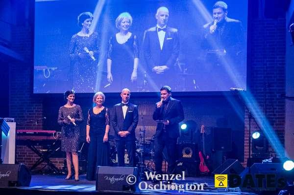 winterzauber-gala-wenzel_133.jpg