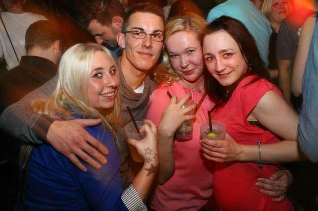 Saturday-Night-Club_05_PhilippSchoener.JPG