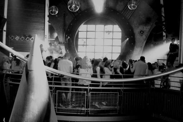 Saturday-Night-Club_24_PhilippSchoener.JPG