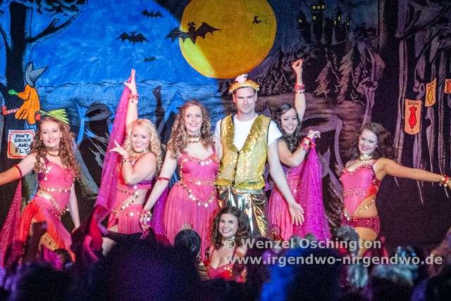 ottojaner-karneval-magdeburg-wenzel-O_202.jpg