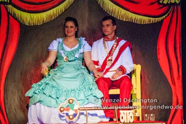 ottojaner-karneval-magdeburg-wenzel-O_204.jpg