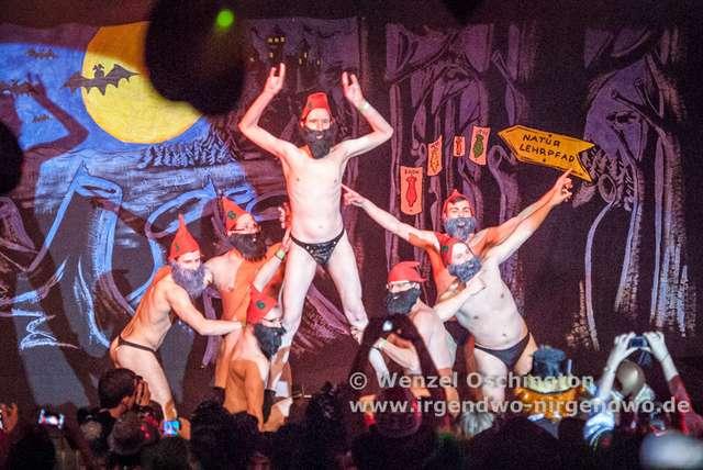ottojaner-karneval-magdeburg-wenzel-O_209.jpg