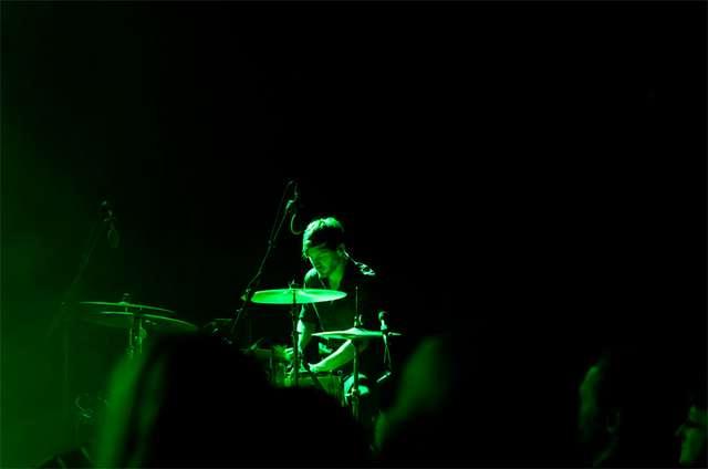 Alin_Coen_Band_Altes_Theater_CRathmann_26.jpg