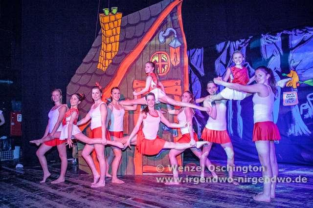 ottojaner-karneval-magdeburg-wenzel-O_210.jpg
