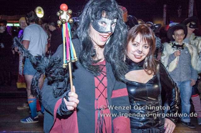 ottojaner-karneval-magdeburg-wenzel-O_214.jpg