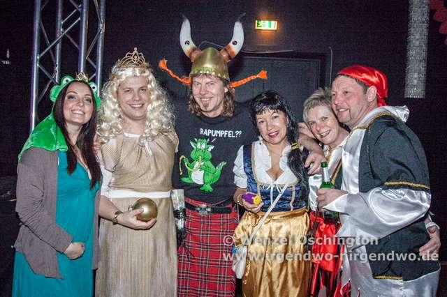 ottojaner-karneval-magdeburg-wenzel-O_219.jpg