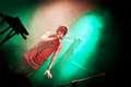Alin_Coen_Band_Altes_Theater_CRathmann_27.jpg