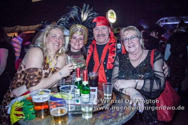 ottojaner-karneval-magdeburg-wenzel-O_222.jpg